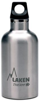 Laken Futura Thermo Steel 0,35 l