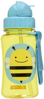 Skip Hop Trinkflasche Bee