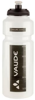 VAUDE Sonic Bike Bottle (1000 ml)