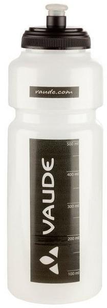 VAUDE Sonic Bike Bottle (1000 ml)