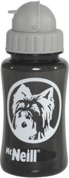 McNeill Getränkeflasche (350 ml) schwarz