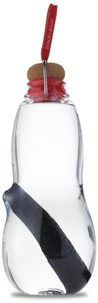 Black + Blum eau good red 0,8 l