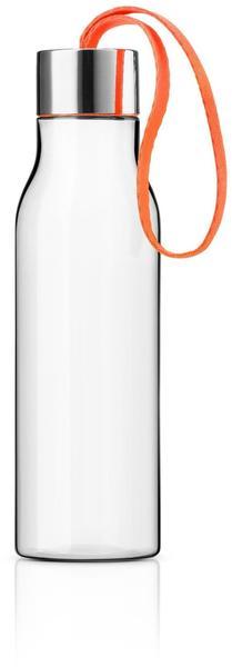 Eva solo Trinkflasche juicy orange (500 ml)