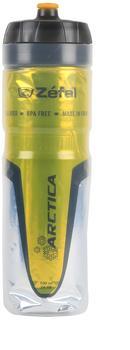 zefal-thermoflarctica-165-gelb