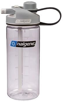 nalgene-multidrink-clear-0-6-l