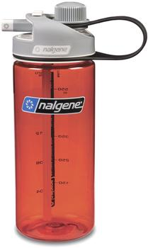 nalgene-multidrink-0-6-l