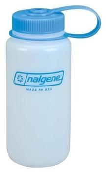 nalgene-ultralite-wide-mouth-white-0-5-l