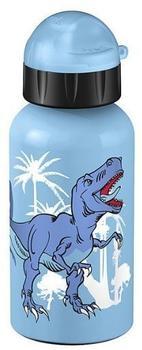 Emsa Trinkflasche Kids Dino (400 ml)