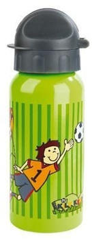 Sigikid Kindertrinkflasche Kily Keeper (400 ml)