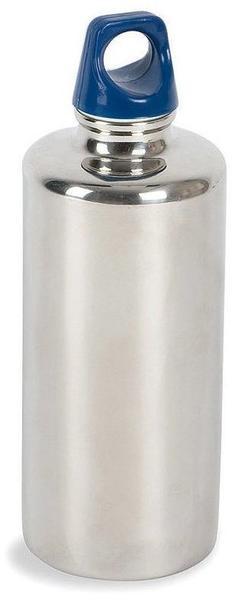 Tatonka Edelstahl Trinkflasche (500 ml)