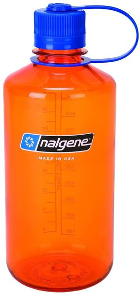 Nalgene Everyday Flasche Orange (1000 ml)