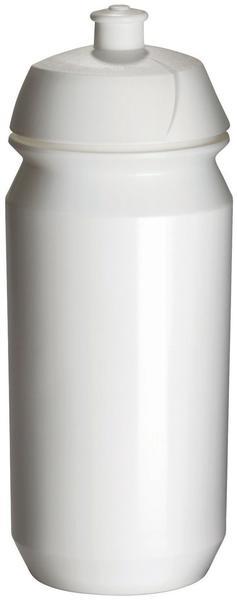 Tacx Shiva Trinkflasche