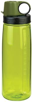 Nalgene On The Go (green)