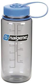 nalgene-wide-mouth-gray-0-5-l