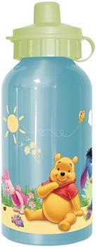 p:os Winnie the Pooh 0,4 l