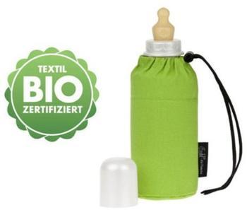 emil-babyflasche