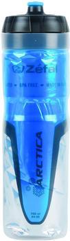 zefal-isolier-trinkflasche-arctica-165
