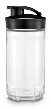 wmf-kult-x-mix-und-go-trinkflasche-mini-300-ml