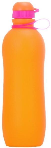 Zielonka Viv Bottle 3.0 (1000 ml)