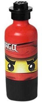 LEGO Ninjago 0,375 l