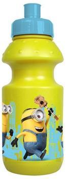 p:os Minions gelb 0,4 l