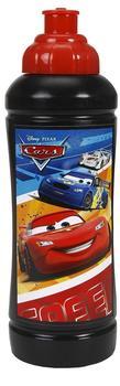 Undercover Sportflasche Disney Cars