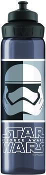 SIGG VIVA 3 Stage Star Wars