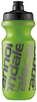 cannondale-diagonal-bottle-570-ml-trans-green-black-unisex