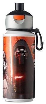 Rosti Mepal Star Wars Trinkflasche 0,275 l
