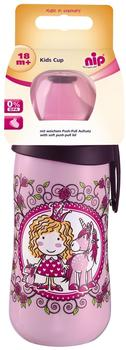 Nip Kids Cup Kleine Prinzessin 0,330 l