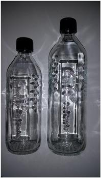 Emil Ersatz-Glasflasche (400 ml)