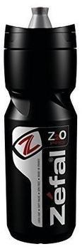 Zéfal Z2O Pro 80 schwarz 0,8 l
