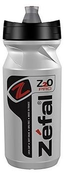Zéfal Z2O Pro 80 transparent 0,8 l