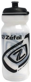 zefal-premier-75-transparent-0-75-l