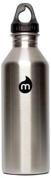 Mizu M8 Loop Cap Stainless Steel