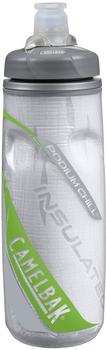 Camelbak Podium Chill 21 clear/sprint green