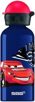 sigg-flasche-0-4ltrcars-speed
