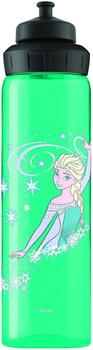 SIGG Viva 3 Stage Frozen Princess