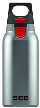 SIGG 8581.7 Hot & Cold One Brushed