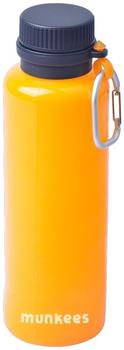 munkees-squees-bottle-1-orange-0-55-l