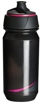 tacx-trinkflasche-shanti-twist-500-ml-mit-membranverschluss-smoke-leuchtpink-t588208