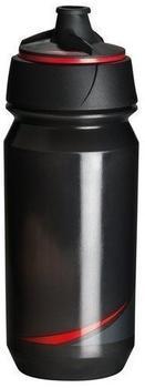tacx-trinkflasche-shanti-twist-500-ml-mit-membranverschluss-smoke-rot-t588207