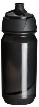 tacx-trinkflasche-shanti-twist-500-ml-mit-membranverschluss-smoke-schwarz-t588202