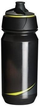 tacx-trinkflasche-shanti-twist-500-ml-mit-membranverschluss-smoke-leuchtgelb-t588205
