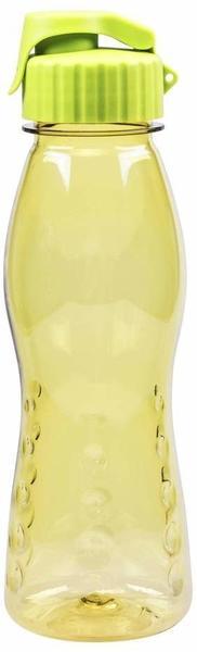 Culinario Trinkflasche Flip-Top