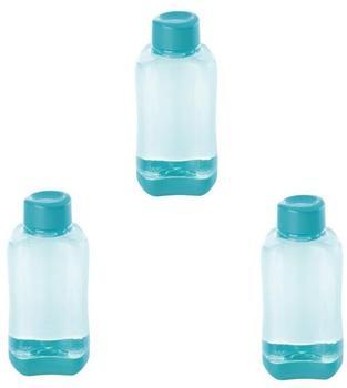 steuber-3-stueck-culinario-trinkflasche-tetris-bpa-frei-500-ml-inhalt