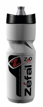 Zéfal Trinkflasche Zefal Z2O Pro 80 800ml, weiß
