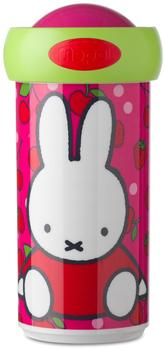 Rosti Mepal Trinkflasche Campus-Cup-Miffy