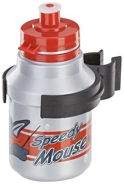 Prophete Kinder-Trinkflasche mit Halter (300 ml)