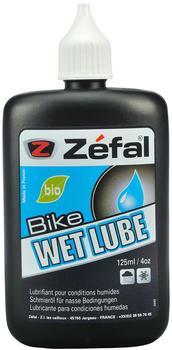 Zéfal Wet Lube 125ml Flasche (125 ml Flasche)